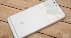 Google Pixel XL выиграл слепое сравнение камер у Samsung Galaxy S7 и iPhone 7 Plus