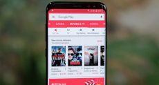 Google пропустила в Play Store больше сотни вредоносных приложений
