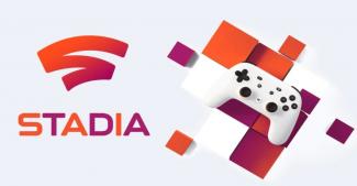 Google похоронила очередной свой проект. Игровая студия Stadia Games and Entertainment закрыта