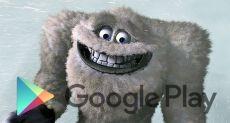 Google Yeti планирует составить конкуренцию PlayStation Now и GeForce Now
