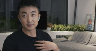 OnePlus Buds: TWS-наушники с мощной батареей