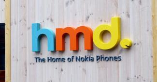 Готовится к выходу серия Nokia X60 с неожиданной прошивкой