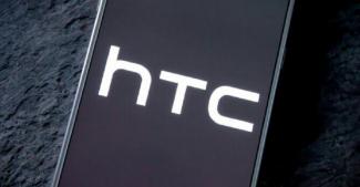 Компания HTC отчиталась о росте выручки. Свет в конце туннеля?