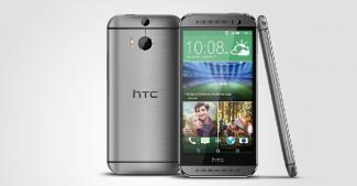HTC получит компенсацию от Meizu по делу о Meizu M5 Note. Суд назвал сумму