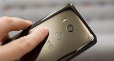 Вместо Google Pixel 2 XL (Muskie) мы увидели HTC U11+, и HTC начнет устанавливать двойные камеры в смартфонах
