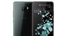Доход компании HTC в январе снизился на 27%