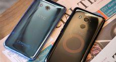 HTC не прекращает производство смартфонов, но вот будет ли среди них флагман — вопрос открытый