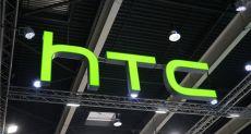 Продажи падают, но HTC остается в строю