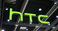 Почему смартфоны HTC перестали быть популярными и по какому пути компания пойдет дальше