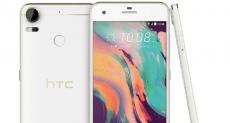 HTC Desire 10 Pro и Desire 10 Lifestyle могут дебютировать в сентябре