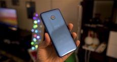 Упаковка HTC Desire 12 рассказала о его характеристиках