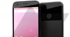HTC Nexus Sailfish дал о себе знать в бенчмарках AnTuTu и Geekbench