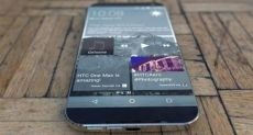 HTC One A9 (Aero) c 10-ядерным процессором Helio X20 (MT6797) побил флагманы Samsung с процессором Exynos 7420 в бенчмарке Geekbench