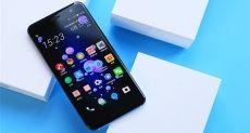HTC готовит упрощенную версию флагмана HTC U11 на базе Snapdragon 660