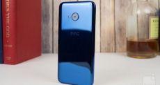 HTC передаст производство U12 Life сторонней компании