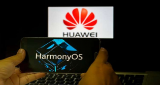Huawei: HarmonyOS не станет заменой Android