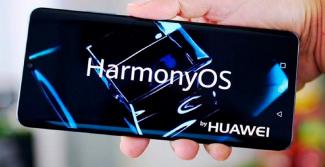 Huawei: EMUI 11 последняя версия оболочки на Android, дальше HarmonyOS?