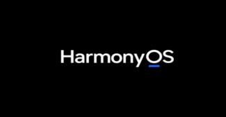 Регистрация на ранний доступ к HarmonyOS 2.0 открыта