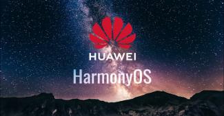 HarmonyOS 2.0 умеет расширять оперативную и постоянную память