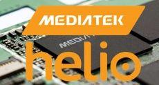 Процессор Helio P40 должен предложить достойную производительность за минимальный ценник