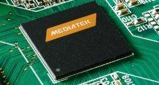 Helio X12 (MT6795X): Mediatek готовит достойное решение для среднего класса смартфонов
