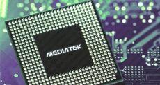 Helio X23 и X27: представлены флагманские 10-ядерные чипы от MediaTek