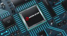 HiSilicon готовится стать крупнейшим поставщиком микросхем в Азии