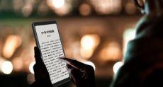 Представлен Hisense A5: смартфон-долгожитель для 10 дней автономной работы