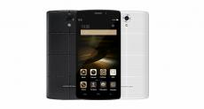 Homtom HT7 стал продуктом стремления производителя повторить успех Xiaomi на внутреннем рынке