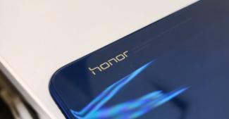 Планы Honor: смартфоны всех мастей, складной гаджет и планшеты