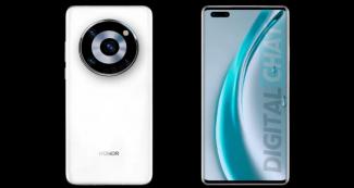 Honor Magic 3 первым получит высокопроизводительную флеш-память UFS 3.1 нового поколения