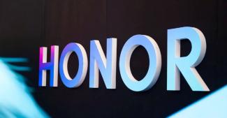 Складной Honor Magic: дата релиза и топовая платформа