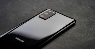 Серия Honor V40 по совокупности характеристик будет близка к серии Huawei Mate 40