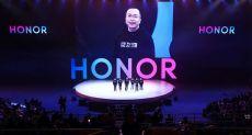 Honor: через пять лет мы окажемся в тройке лучших производителей смартфонов