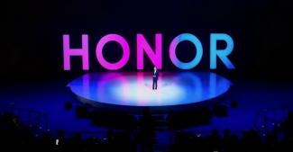 Большие амбиции Honor или пиар наше все?