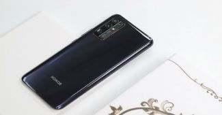 Скидки дня: Honor 30, Xiaomi Air 2 Pro и наушники Haylou