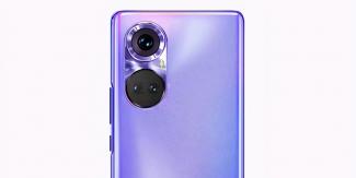 «Выскочка» Honor 50 SE: что известно о смартфоне