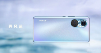Honor 50 первым предложит новейший чип от Qualcomm