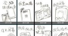 Huawei Honor Magic: последние подробности о концептуальном смартфоне и названа его цена
