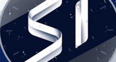 Смарт-часы Honor S1 будут представлены вместе со смартфоном Honor 6X 18 октября