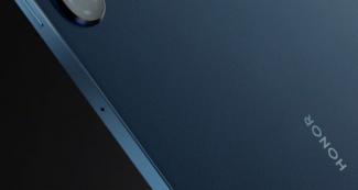 Не ведитесь: информация о чипе Dimensity 1300T в Honor V7 Pro оказалась фейком