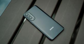 Представлен Honor X20 SE: ставка на дизайн