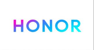 Honor 40: настоящий Android-флагман с соответствующими атрибутами