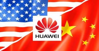 Huawei миловать никто не собирается, санкции могут расширить