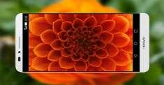 Примеры фото сделанные с Huawei Honor 6 plus