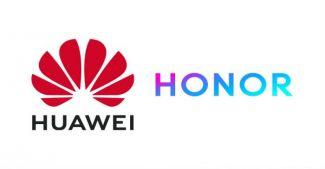 Huawei может выставить Honor на продажу