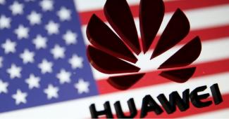 Huawei надеется провести переговоры с США без участия Китая