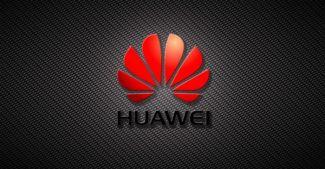 Huawei все же подыскивает покупателя на Honor. Присматривается к покупке и Xiaomi