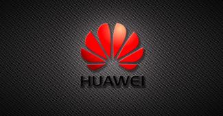 Huawei уверена, что и дальше ее смартфоны будут среди лидеров