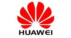 Huawei заработала 37 миллиардов долларов за I полугодие 2016 года